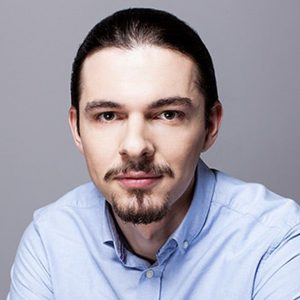 Федор Синицын, старший антивирусный аналитик «Лаборатории Касперского»