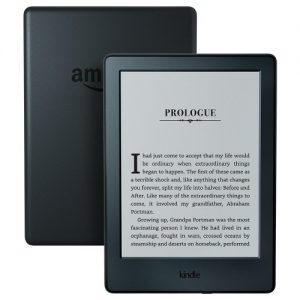 Amazon-New-Kindle-2016-Edition-E-Reader-6-Inch-WiFi-Black-2016-Kindle-WiFi-only-with-Special_1334124_b778b9e0819e45cdaf2df5bfd30af9e8