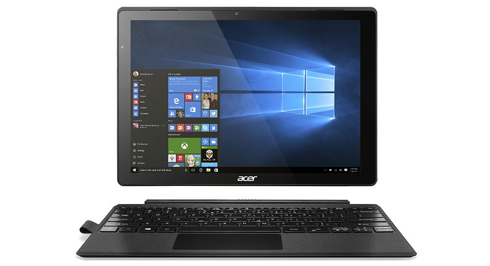 Acer Aspire Switch Alpha 12 SA5-271-56HM