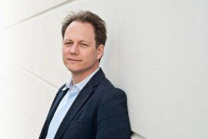 «Виды деятельности изменятся, но не исчезнут» Андреас Штайнле, руководитель Института будущего