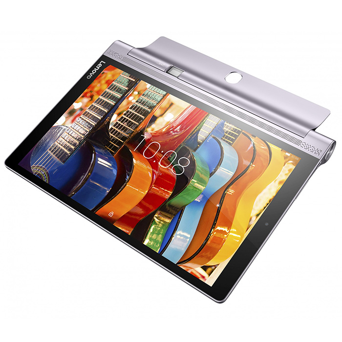 Yoga Tablet 3