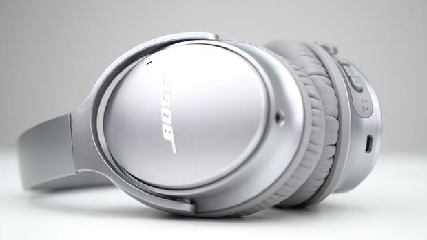 Существует великое множество Bluetooth-наушников — но какие модели действительно стоят того, чтобы их купили?