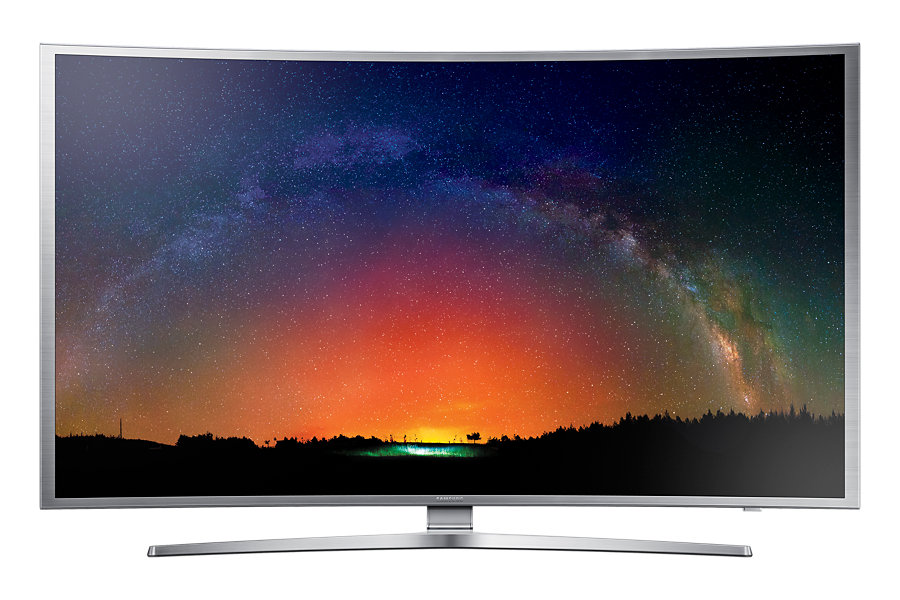 Samsung UE32S9A