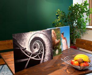 Зарабатываем деньги фотографией: совсем как тогда — продаем распечатанные фотографии