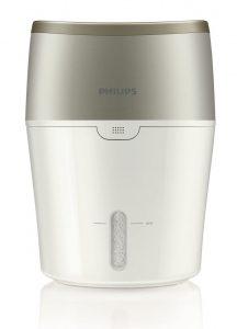 Philips HU4803/01: умная техника с крутыми возможностями