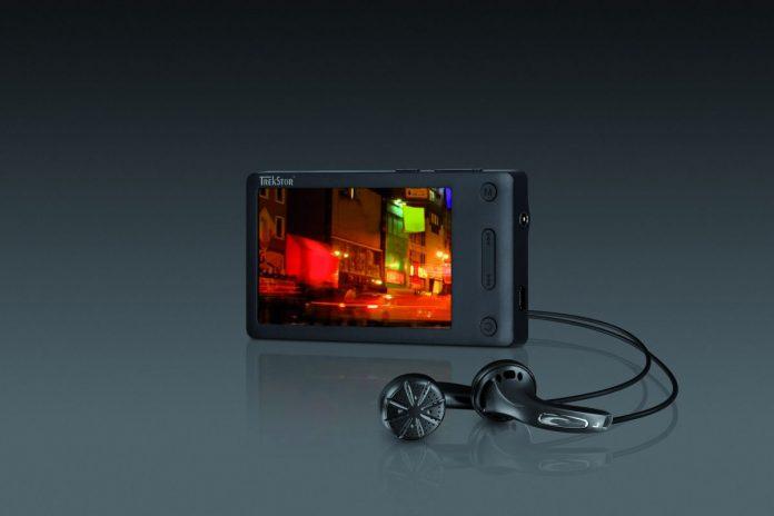 MP3-плееры с поддержкой High-Res Audio: на что способны и какой выбрать