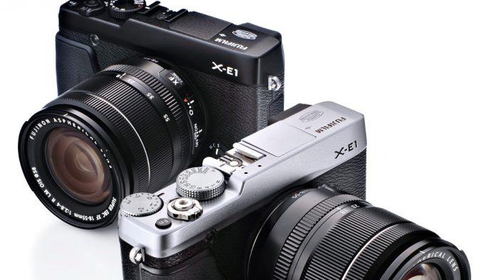 Советы по выбору зеркальных и беззеркальных камер и топ-10 лучших моделей
