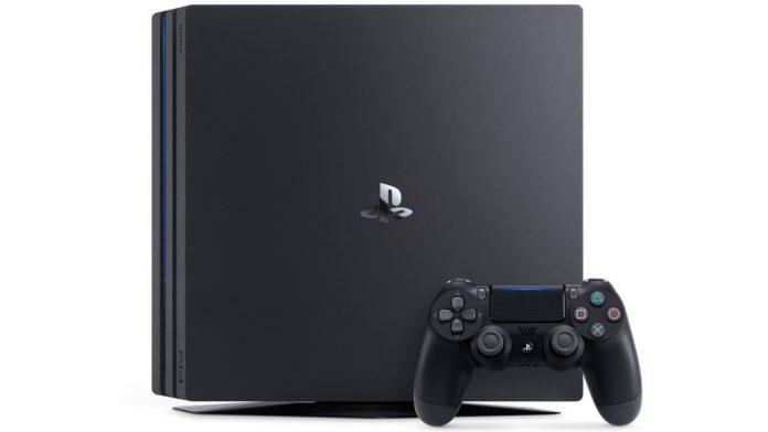 PlayStation 4 Pro и PlayStation 4 Slim: дата выхода, стоимость и все новшества