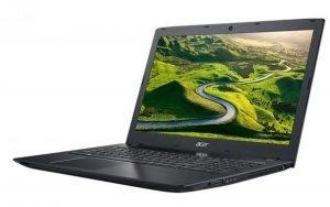 Acer Aspire E5-575G-30ZJ: хроший дисплей с разрешением Full-HD