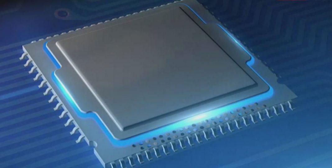 Intel представила 7-е поколение процессоров Core: после Skylake идет KAby Lake