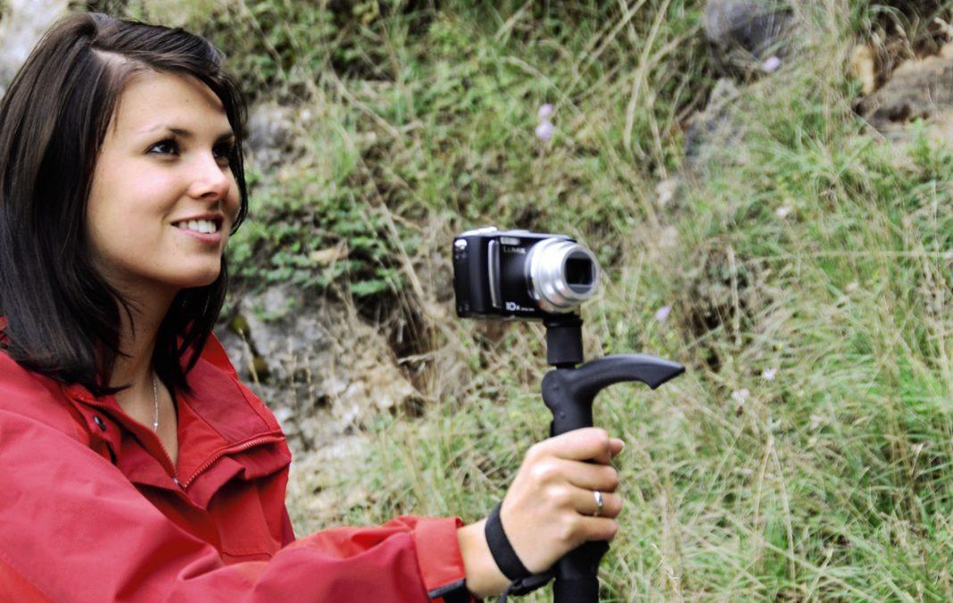 Основы цифровой фотографии: как создавать шедевры