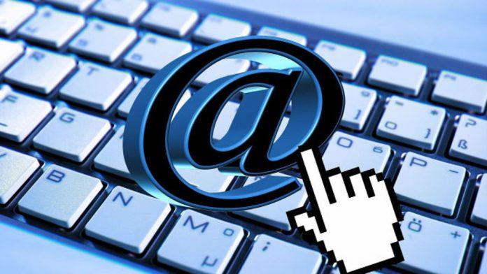 Как зашифровать электронную почту