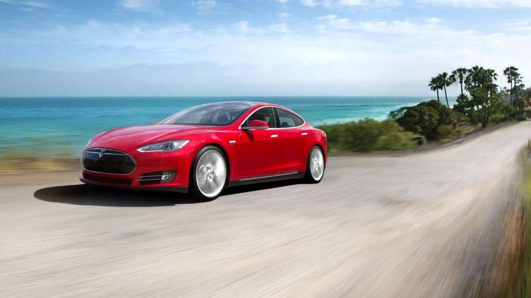 Фиаско автопилота: почему Tesla попала в смертельное ДТП