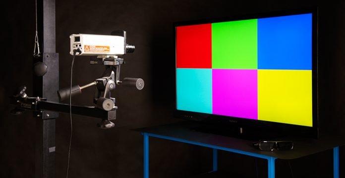 Как тестирует CHIP: телевизоры