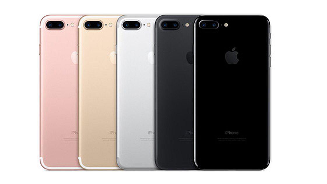 iphone_7-dea8a0d402e8c993