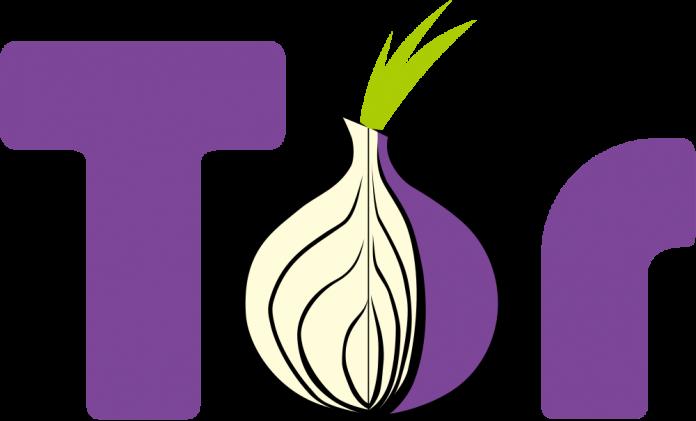 Как зашифровать трафик с помощью Tor