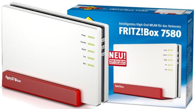 01_fritzbox-68bee25e4139b7a8