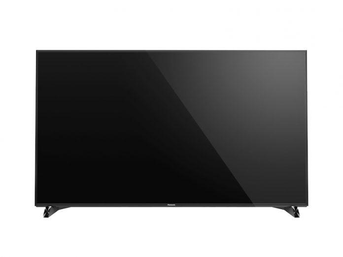 Тест телевизора Panasonic TX-65DXR900: удачный UHD-универсал