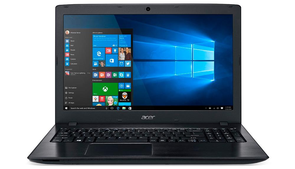 Acer Aspire E5-575-565G