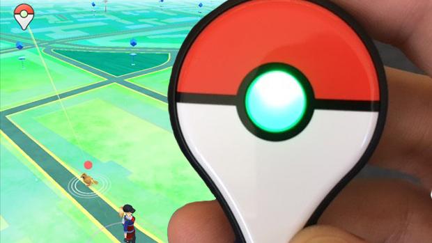 620_pokemon_go_plus_comp-b496244864b24a29