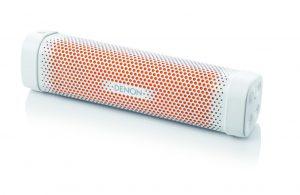 Denon Envaya Mini: легкая колонка с отличным звуком