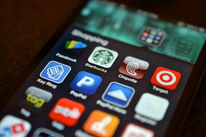 Лучшие мобильные приложения октября 2016