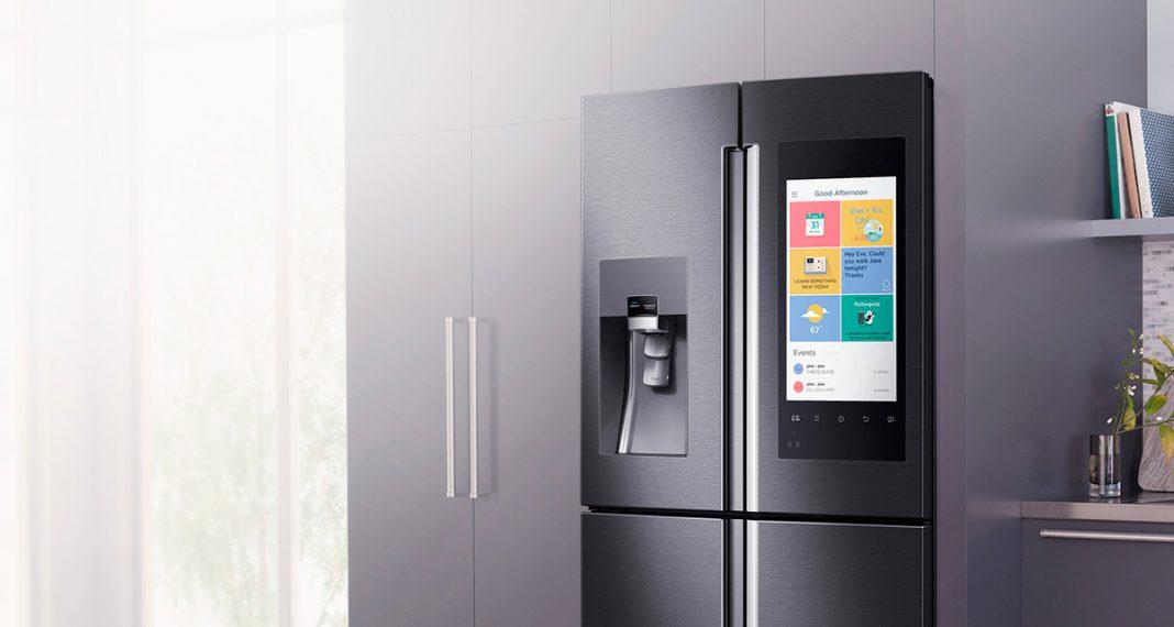 Как выбрать холодильник: холодный расчет
