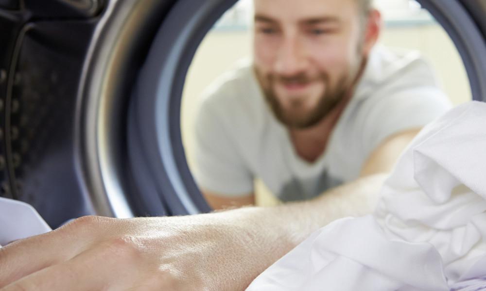 7 советов по выбору сушильной машины