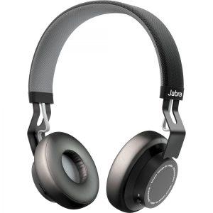 jabra_100_96300000_02_jabra_move_wireless_headphones_1095117