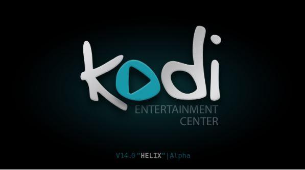 Как превратить ПК в медиацентр с помощью Kodi