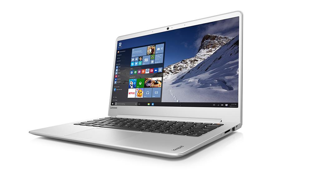 Lenovo Ideapad 710S-13ISK (80SW003LGE)