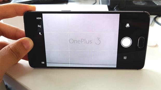OnePlus 3: в тестовой лаборатории снимки OnePlus 3 производят минимально лучшее впечатление — по крайней мере, сделанные при дневном освещении