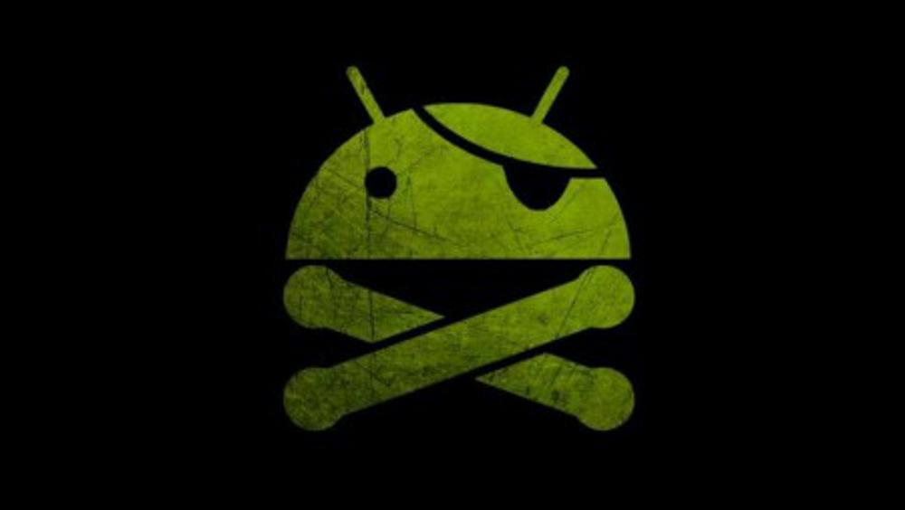 Защищаемся от взлома: Android и iOS на прицеле у хакеров