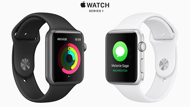 watch2-c343943ab6b905bd