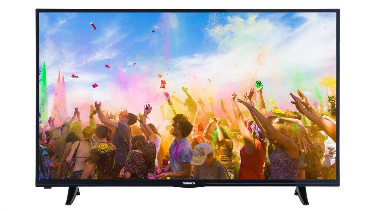 Потребляемая мощность телевизора: класс энергопотребления