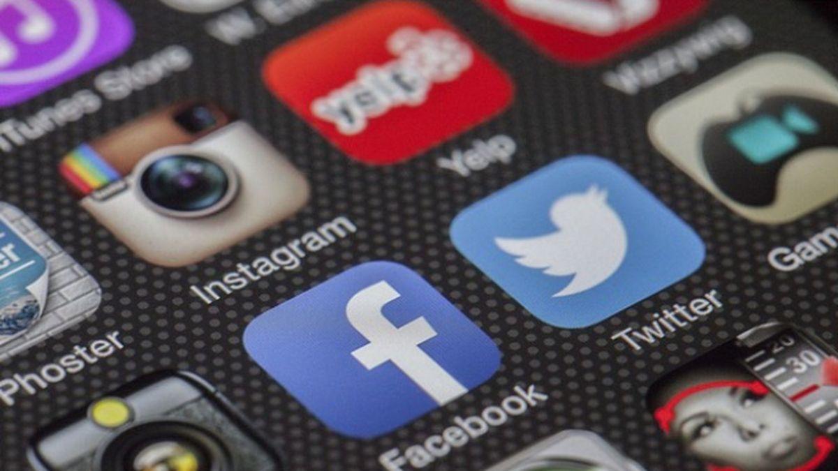Ограничиваем использование: Facebook и Co. - настоящие убийцы времени