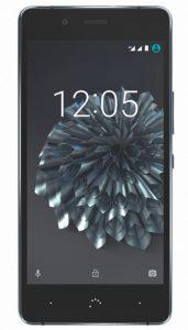 Гибридные приемные устройства справляются с несколькими спутниковыми системами. Aquaris X5 Plus от BQ — первый смартфон, способный работать с Galileo, GPS и российской системой ГЛОНАСС