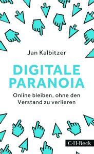 digitale_paranoia_c_h_beck