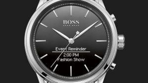 hugo_boss_smartwatch_1-png