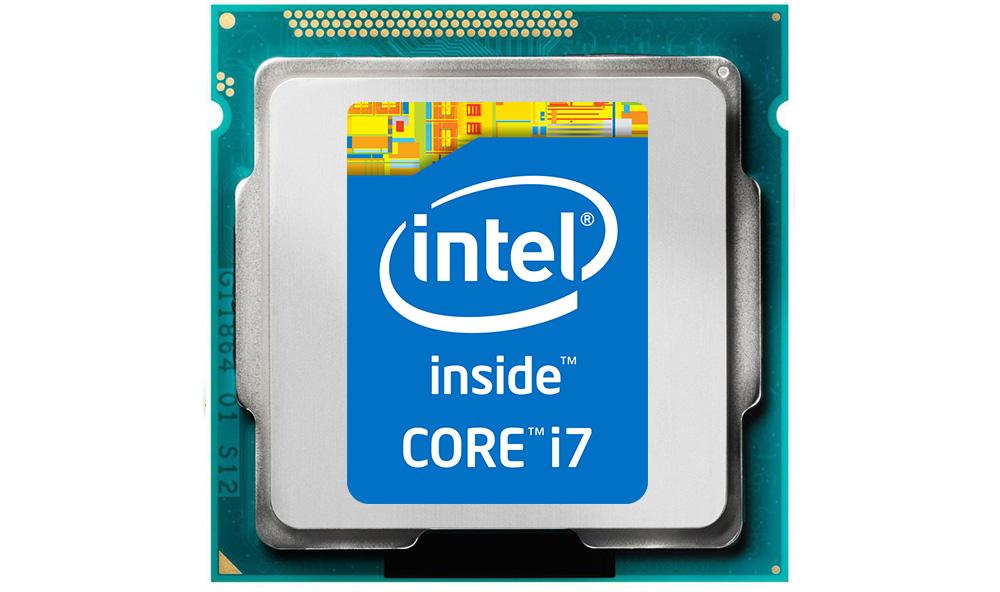 Intel Core i7-6700K: лучший по соотношению цены и качества.