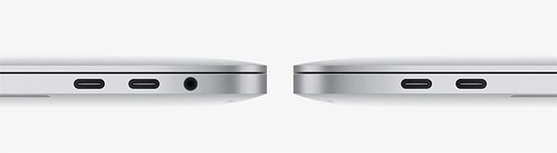macbookpro-9-aa701faf4ad30791