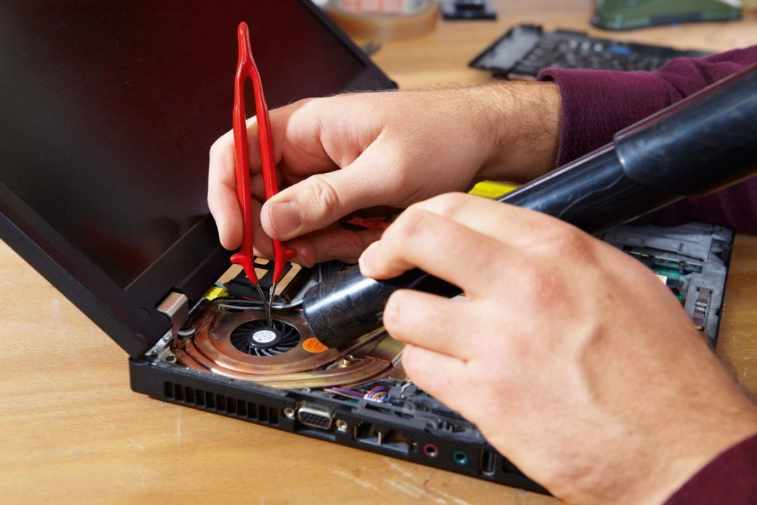 Ноутбуки: оптимизируем автономную работу и безопасность