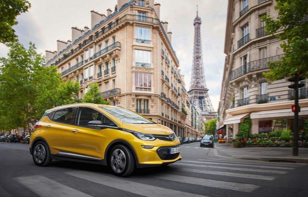 Эпоха авто на электричестве: технологии будущего
