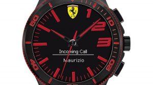 scuderia-xx-ultraveloce-smartwatch-engineered-by-hp-rcm992x1016-88350203b8be39df