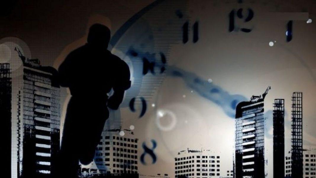 5 пожирателей рабочего времени: избегаем наиболее распространенных ошибок