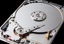 эксплуатация HDD SSD