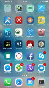 И в iOS , и в приложениях для Android вроде Facebook — всюду уведомления выделяются красным цветом. Это пробуждает наше любопытство, и хочется поскорее узнать, что за ними скрывается