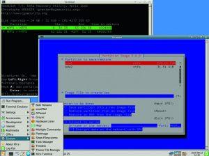 kasten_linux