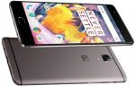 oneplus3t_gunmetal_frontback-a89aac11fc1a8f2c