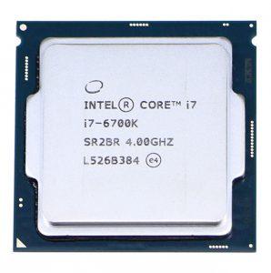 processor-intel-i7-6700k